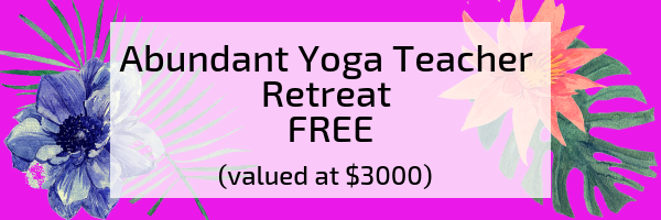 Abundant Yoga Teacher Retreat FREE.png