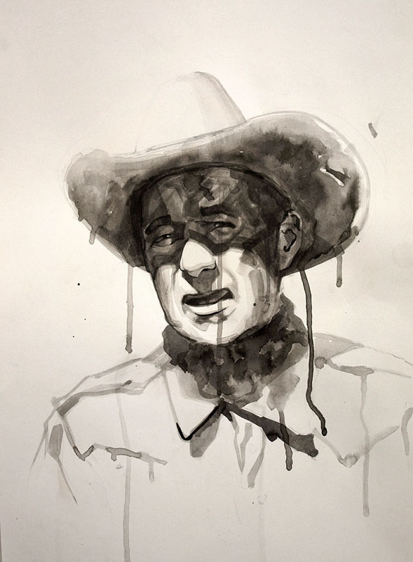 cowboy_up.jpg