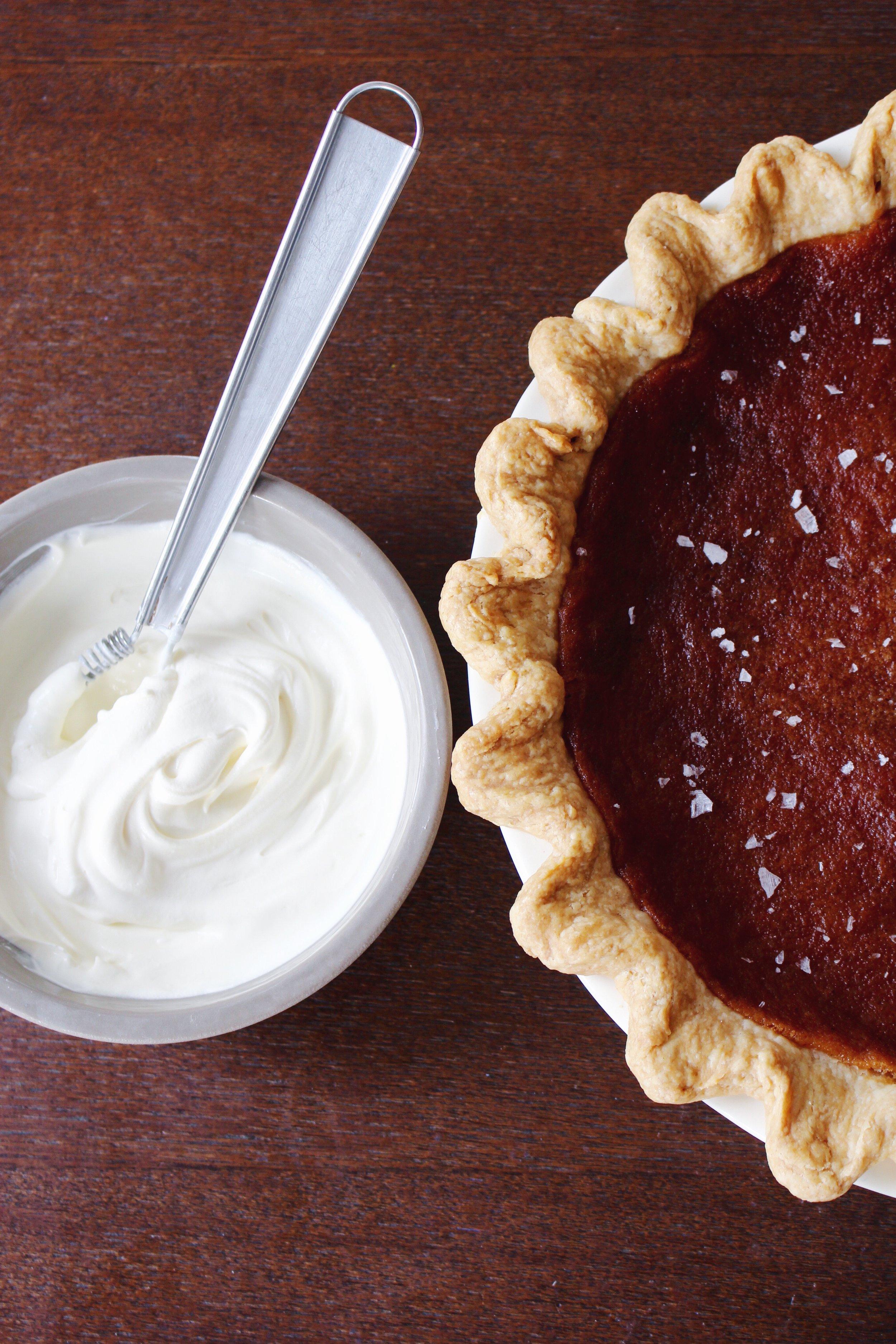 half pie and half whipped cream copy.jpg