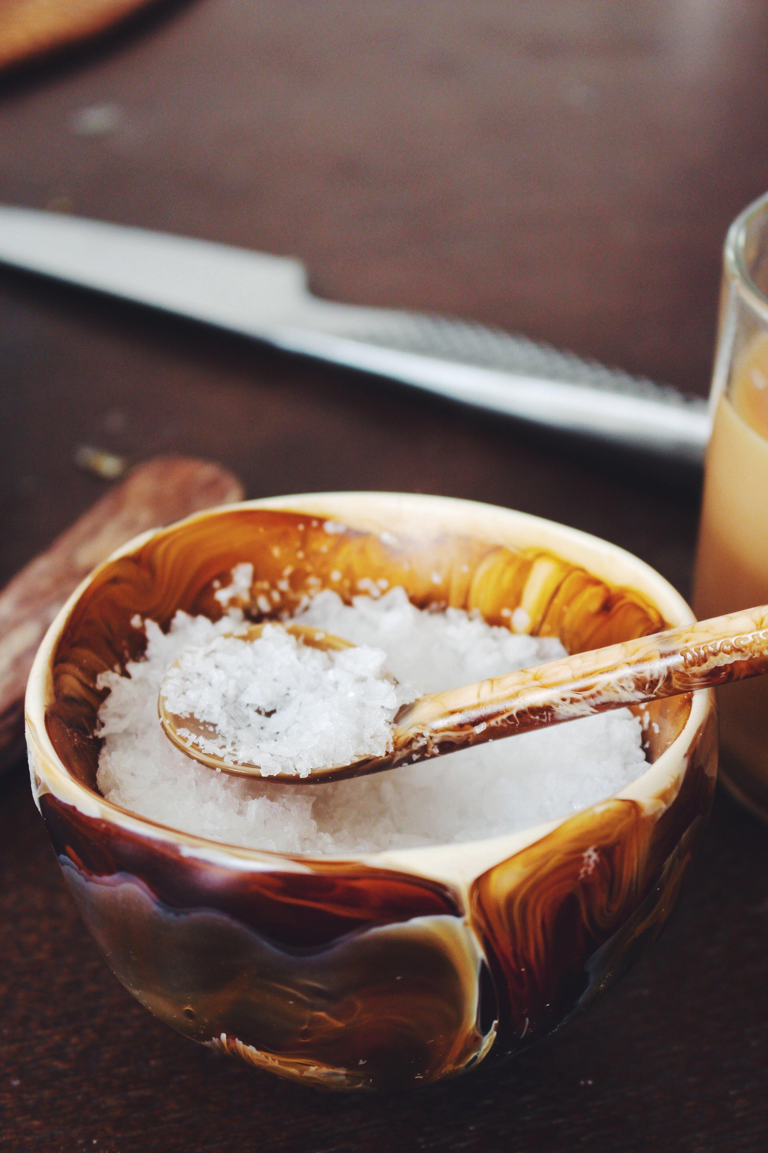salt up close in bowl alone copy.jpg