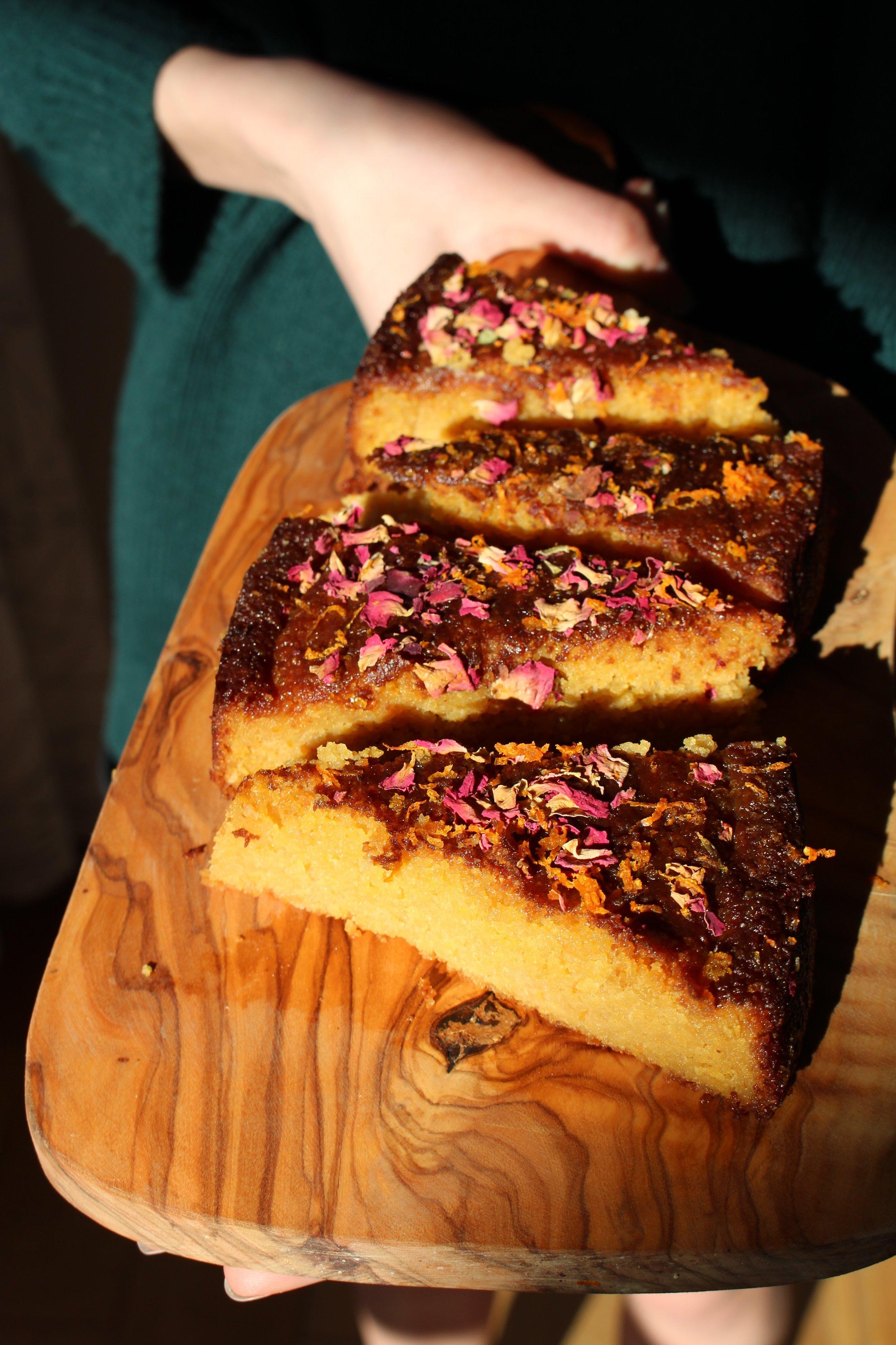 cake slices on the board in dark light copy.jpg