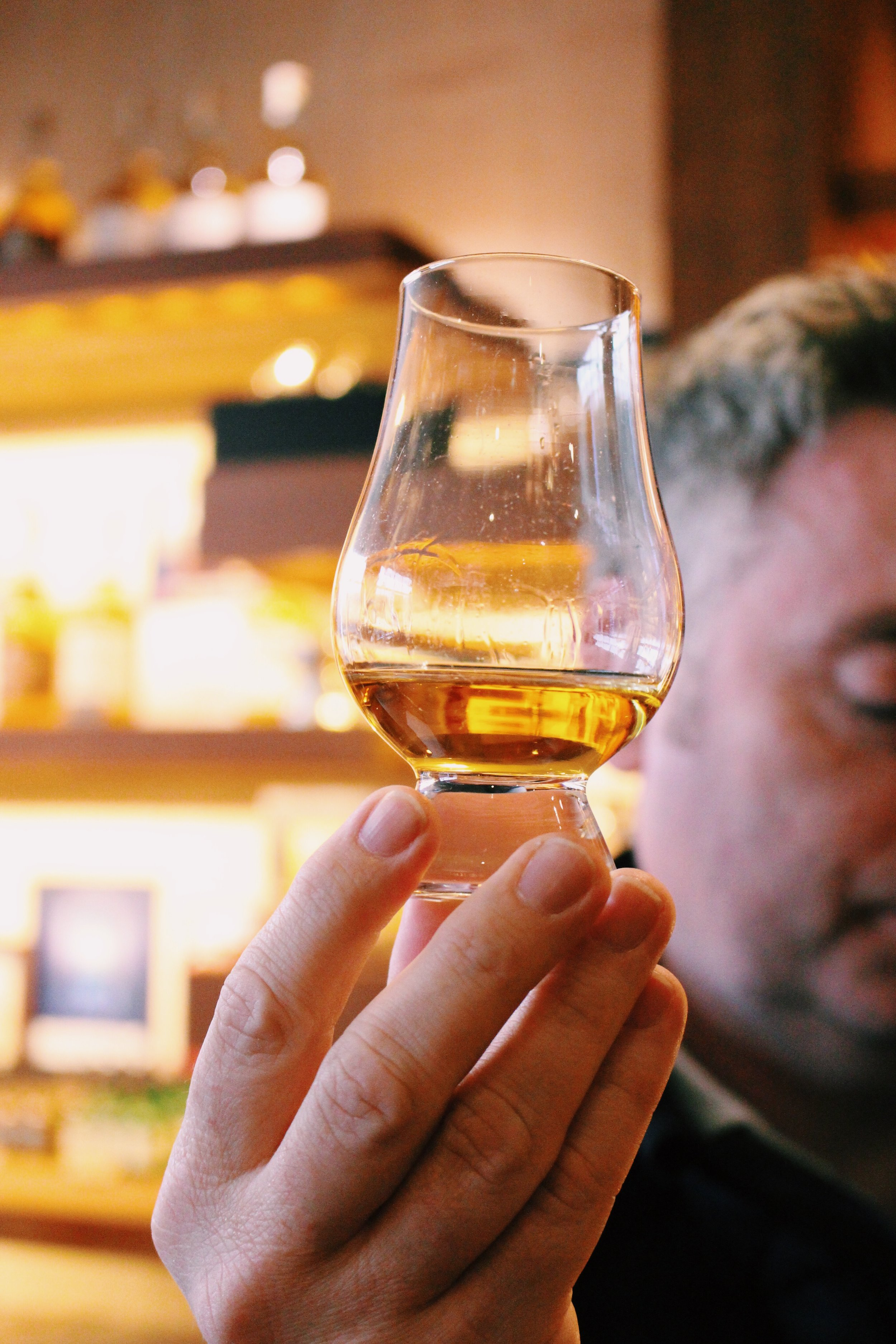 whiskey dram deanston copy.jpg