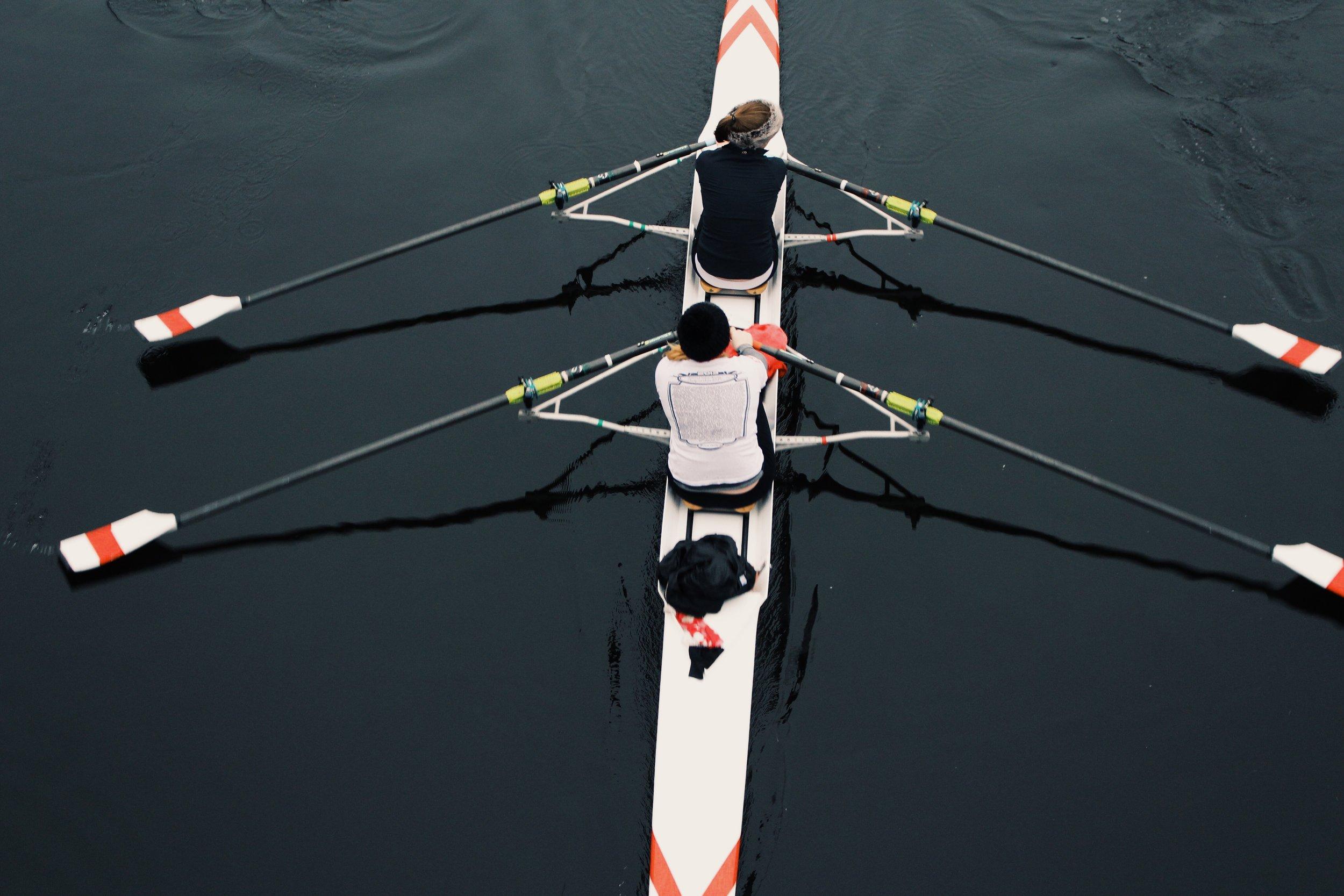 Kayakers 2 copy.jpg