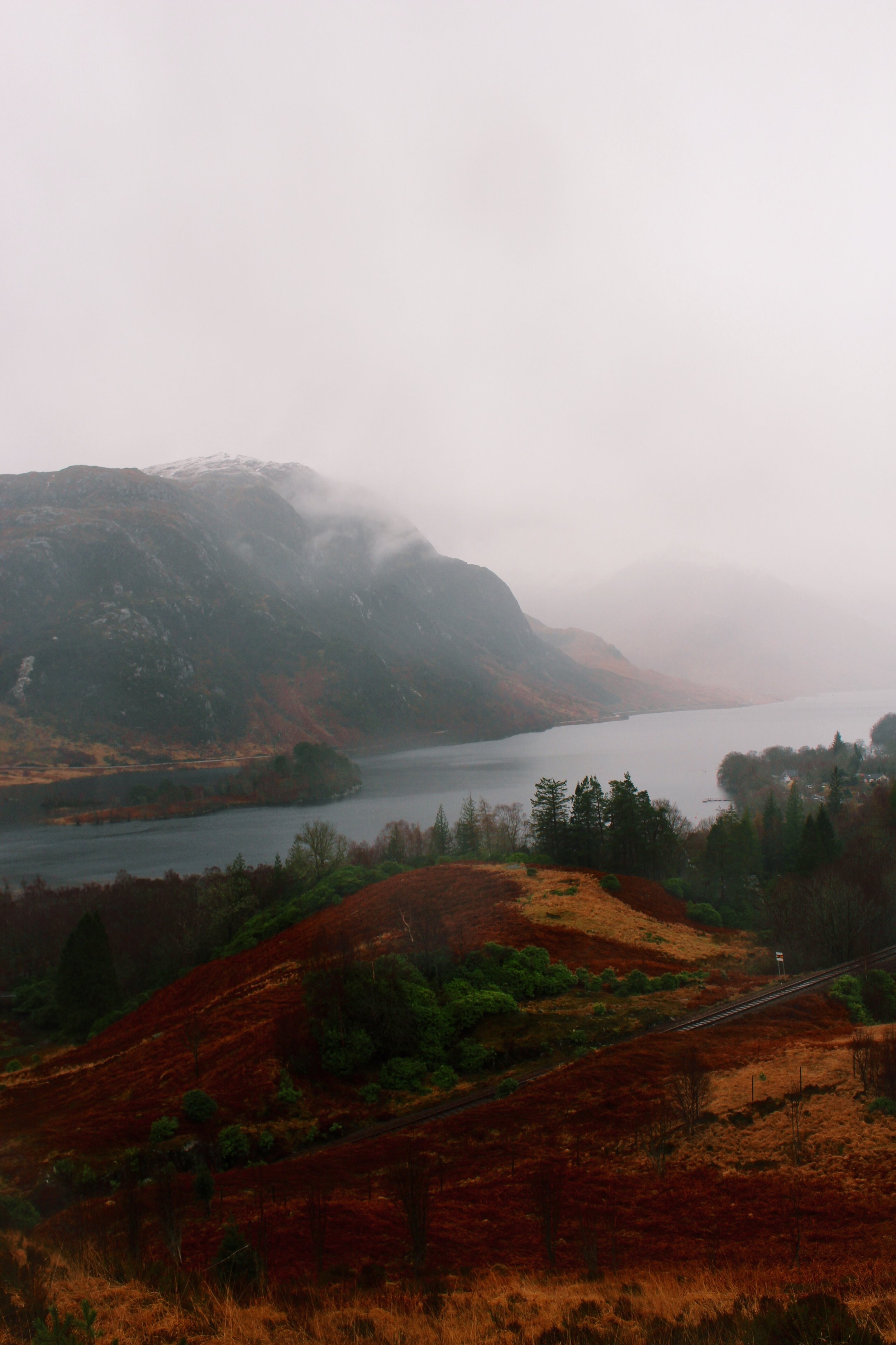 loch shiel and mountains copy.jpg