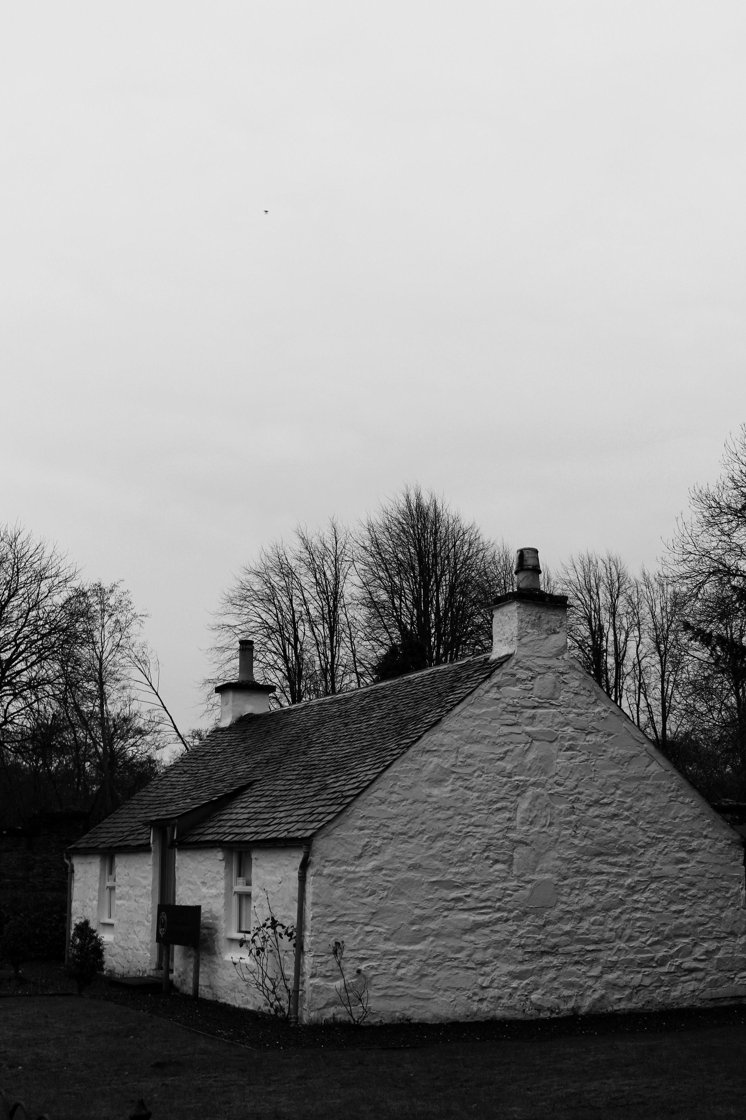 small house bw luss copy.jpg