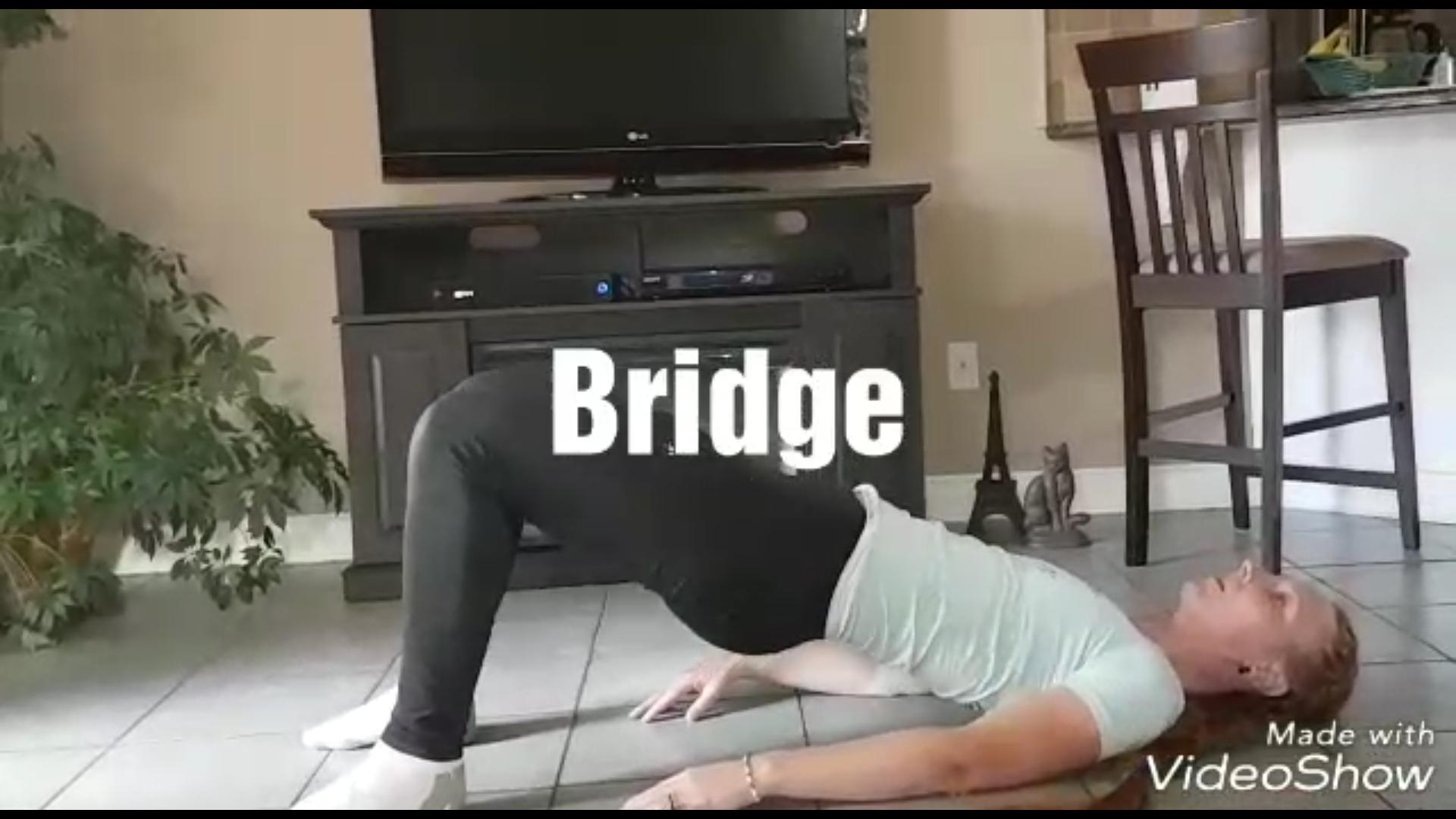 butt1.png