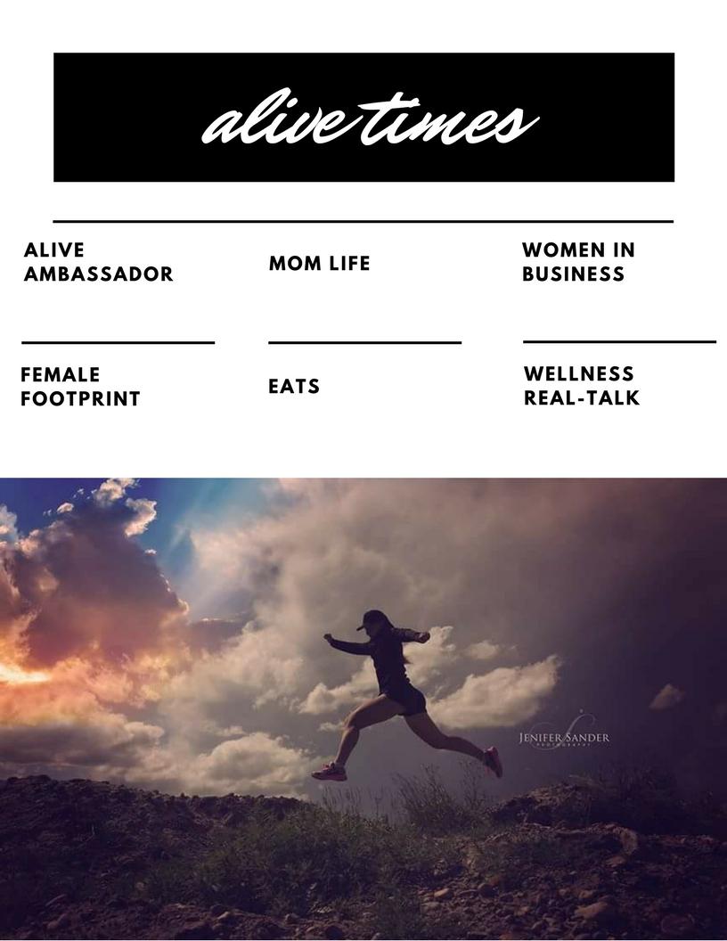 Alive Magazine August 2017.jpg