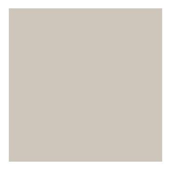 75437-worldly-gray-paint-color-sw-7043.98d0383cd720c097183917398818e076.jpg