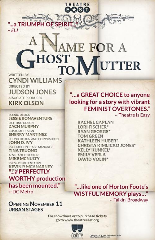 Ghost-11-x-17-critics.png