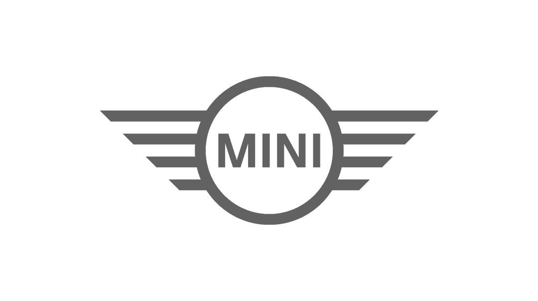 mini-1.jpg