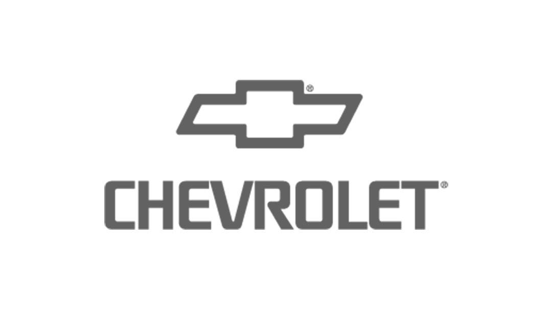 chevrolet-1.jpg