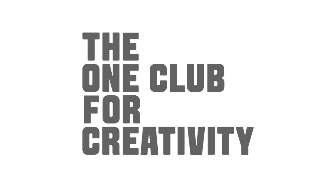 oneclub.jpg