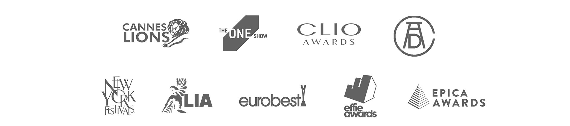 logos-awards-and-recognition.jpg