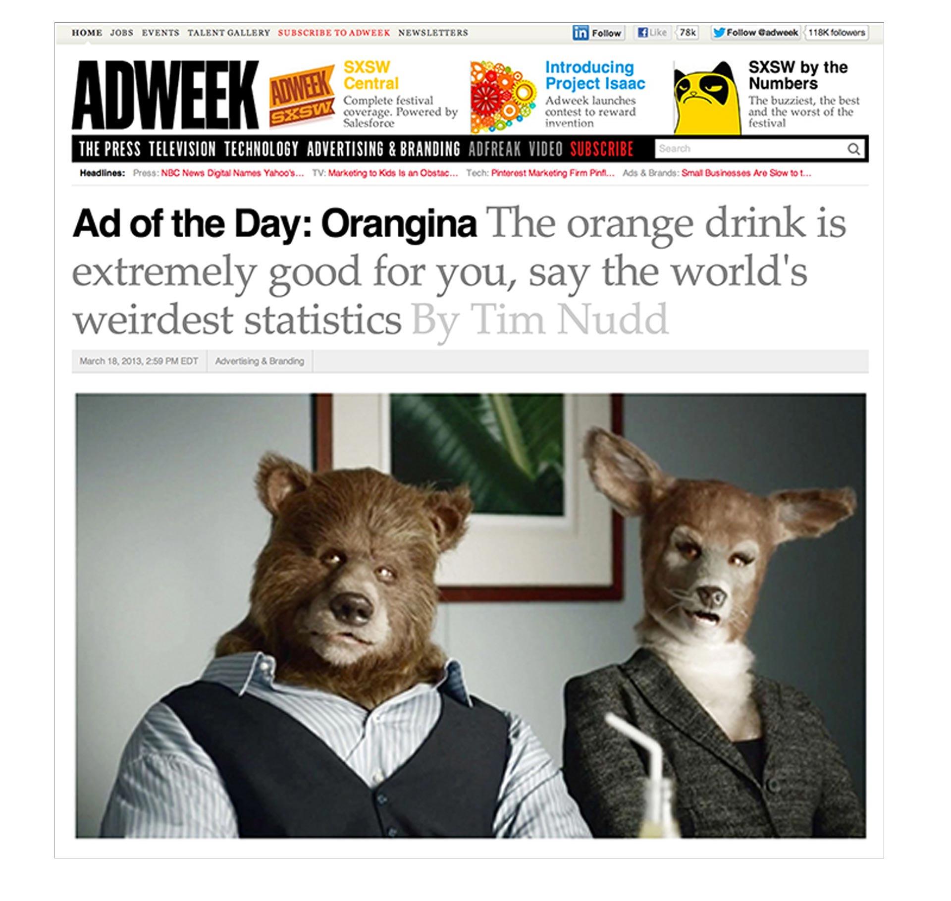ADWEEK---orangina.jpg