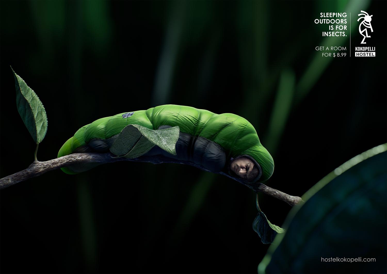 green-worm.jpg