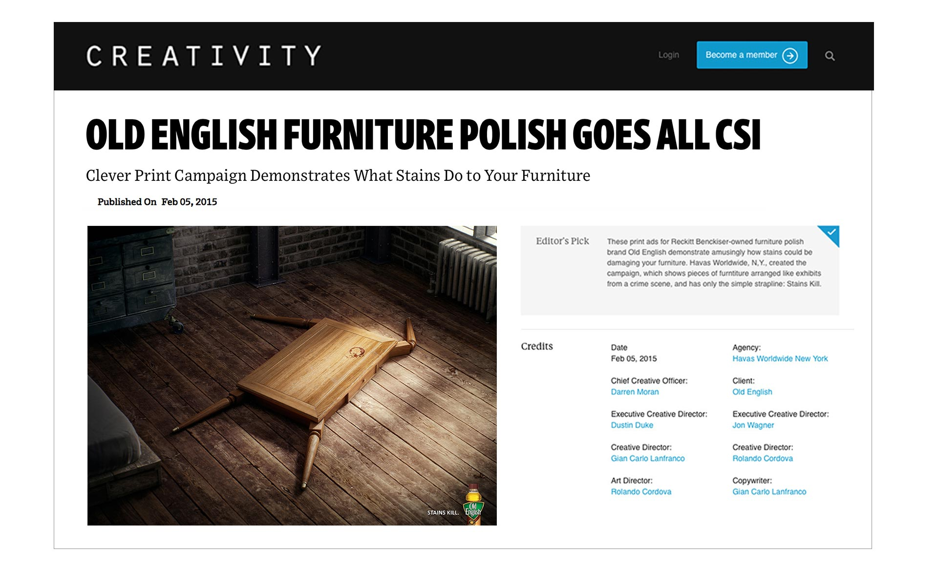 creativity-OLD-ENGLISH.jpg