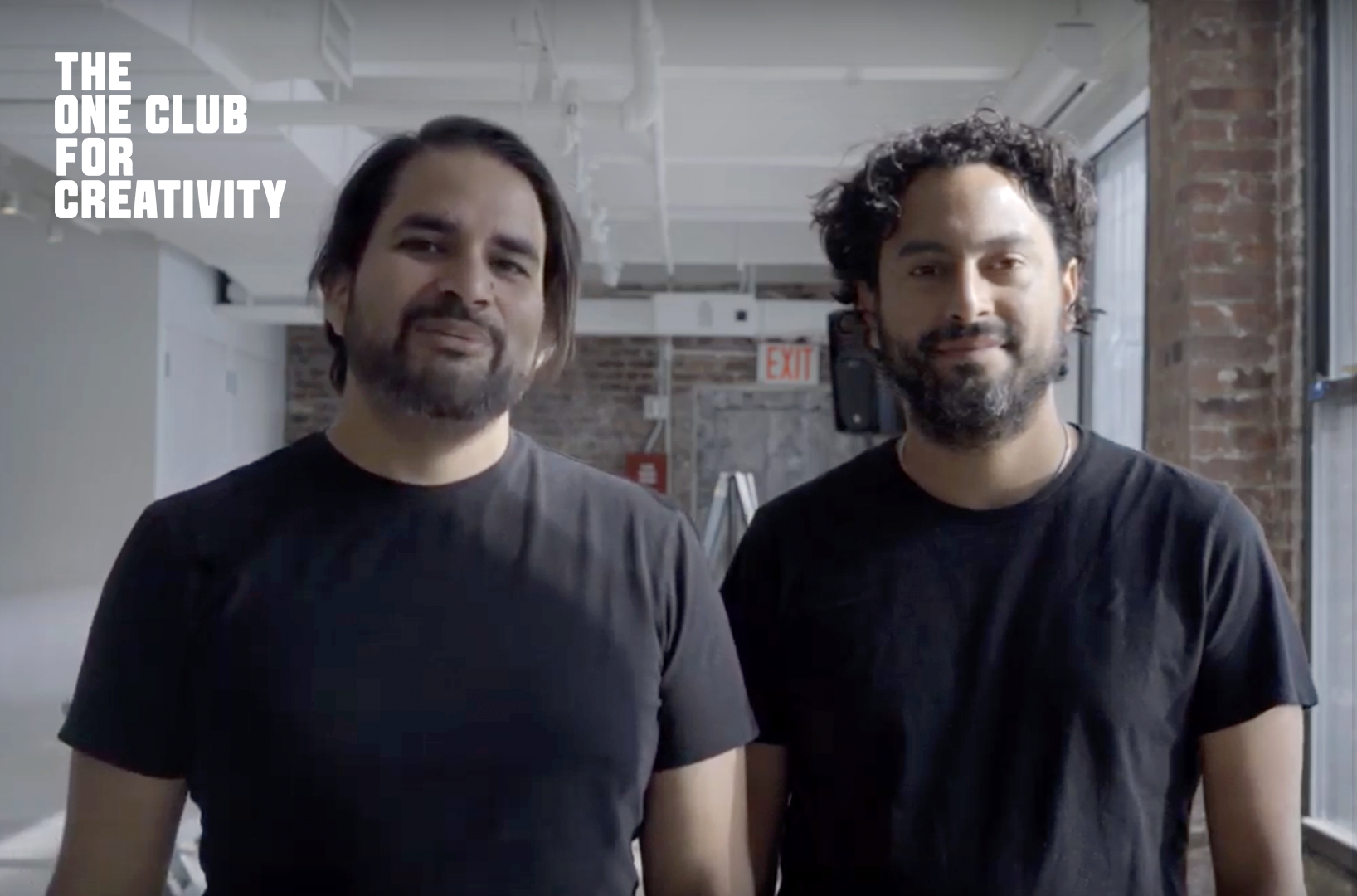 Lanfranco & Cordova brings The One Club For Creativity Portfolio Night to Lima - The event will be on Wednesday, May 22, 2019. It is set to unfold across the globe in more than 70 cities worldwide and it's the first time it will be held in Lima, Peru.