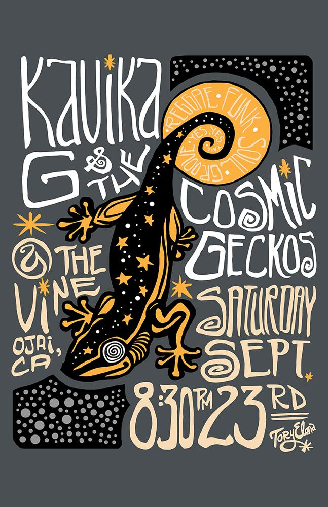 KavikaG&theCosmicGeckos_ToryElenaArt.jpg