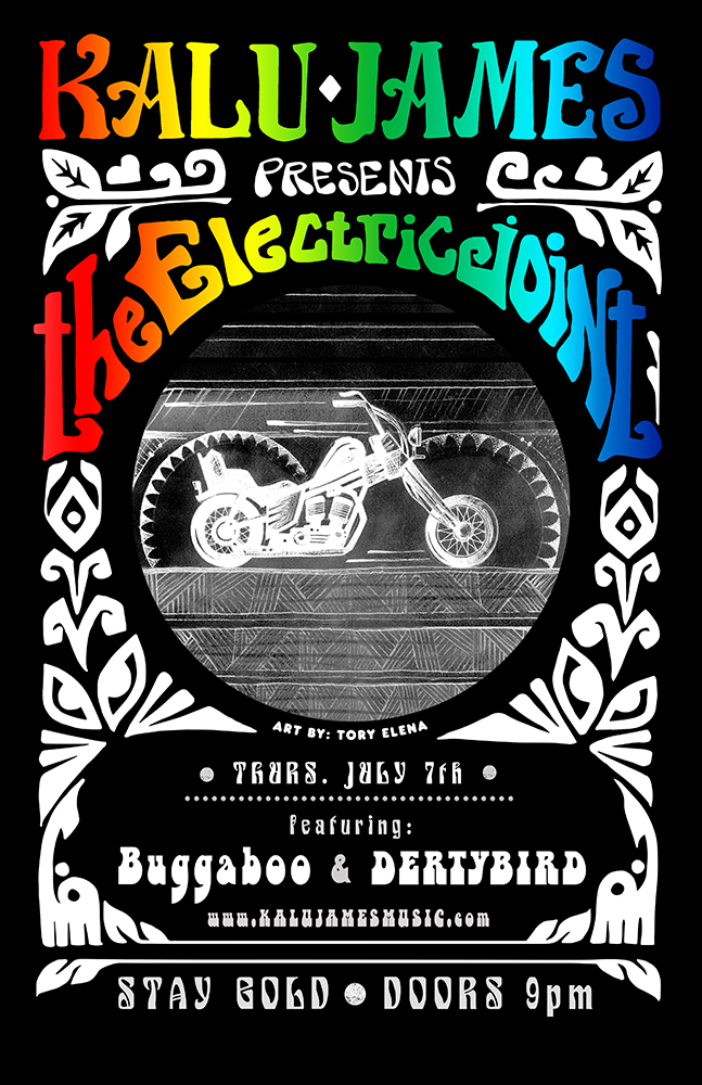 toryelena_electricjoint_rockposters_livemusic-1.jpg