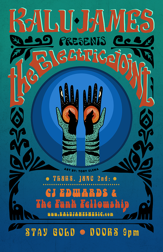 toryelena_electricjoint_rockposters_livemusic-3.jpg
