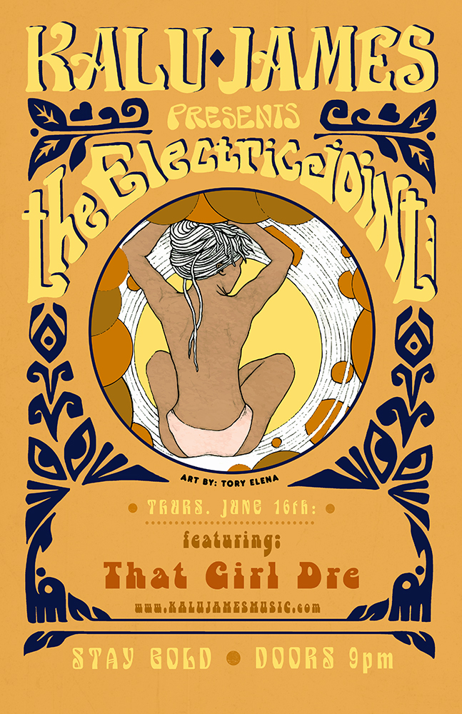 toryelena_electricjoint_rockposters_livemusic-4.jpg