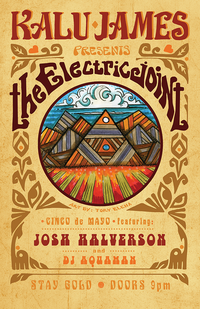 toryelena_electricjoint_rockposters_livemusic-6.jpg