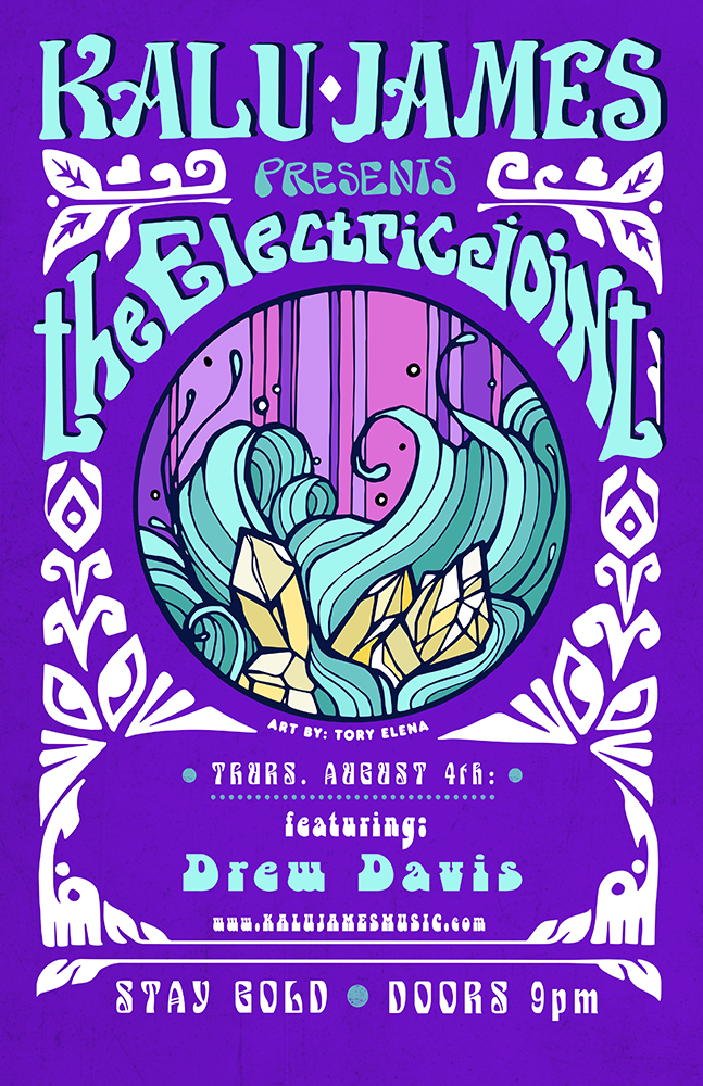 toryelena_electricjoint_rockposters_livemusic-7.jpg