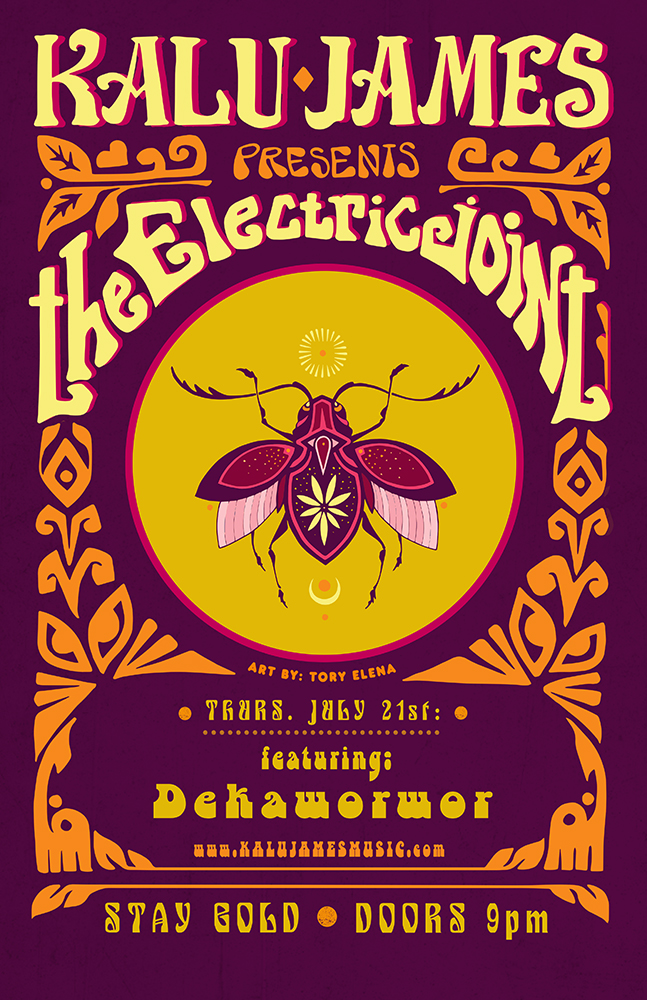 toryelena_electricjoint_rockposters_livemusic-8.jpg