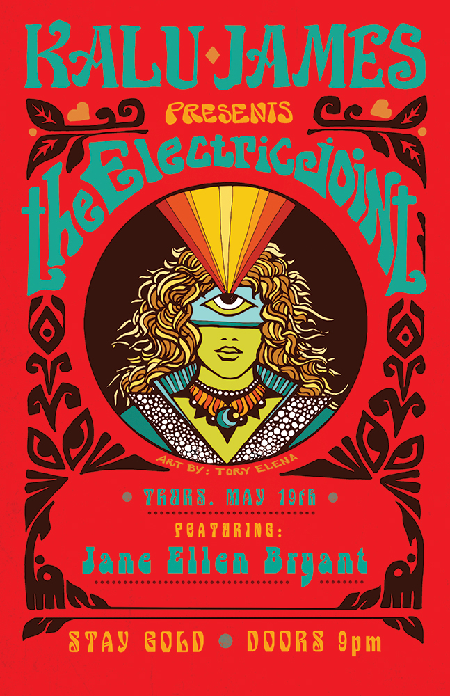 toryelena_electricjoint_rockposters_livemusic.jpg