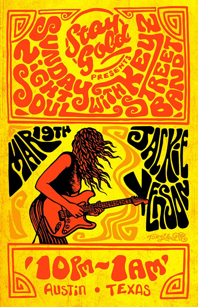 toryelenaart_illustration_rockposterart_staygold.jpg