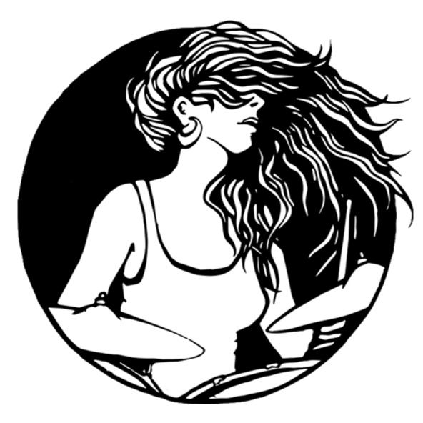 toryelena_toryelenaart_about_artist_bio