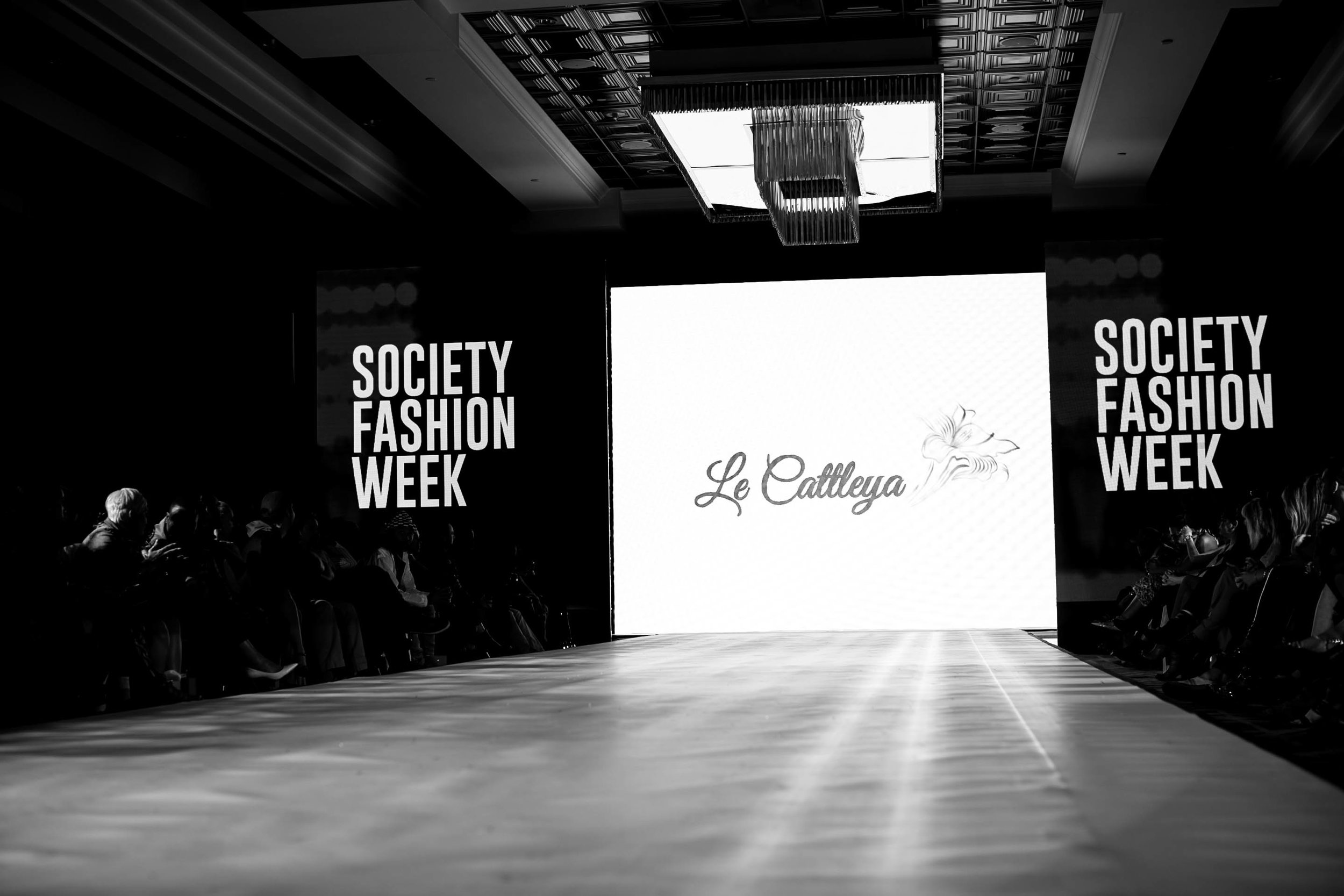 LAFashionweek (30 of 366).jpg