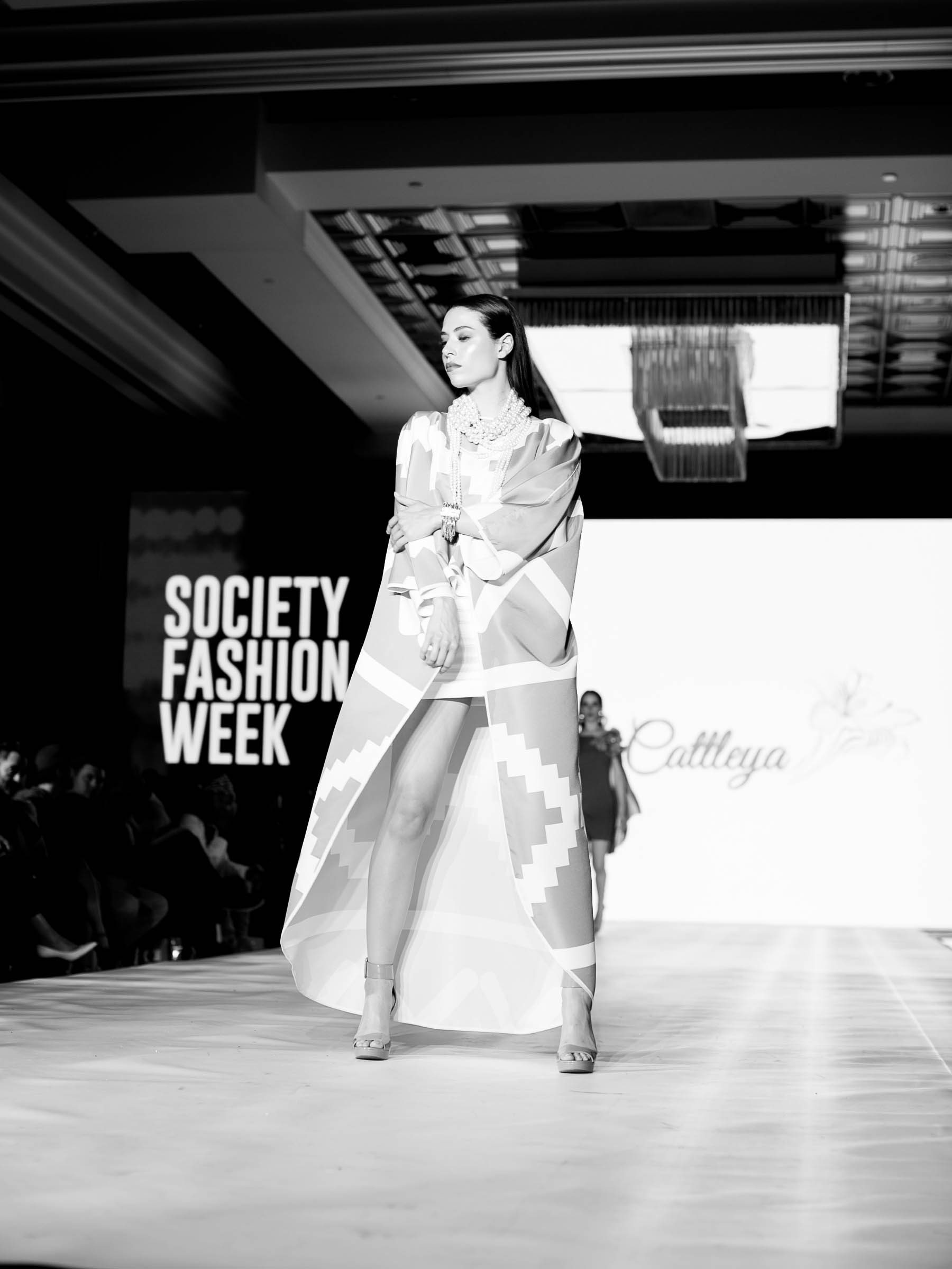 LAFashionweek (50 of 366).jpg