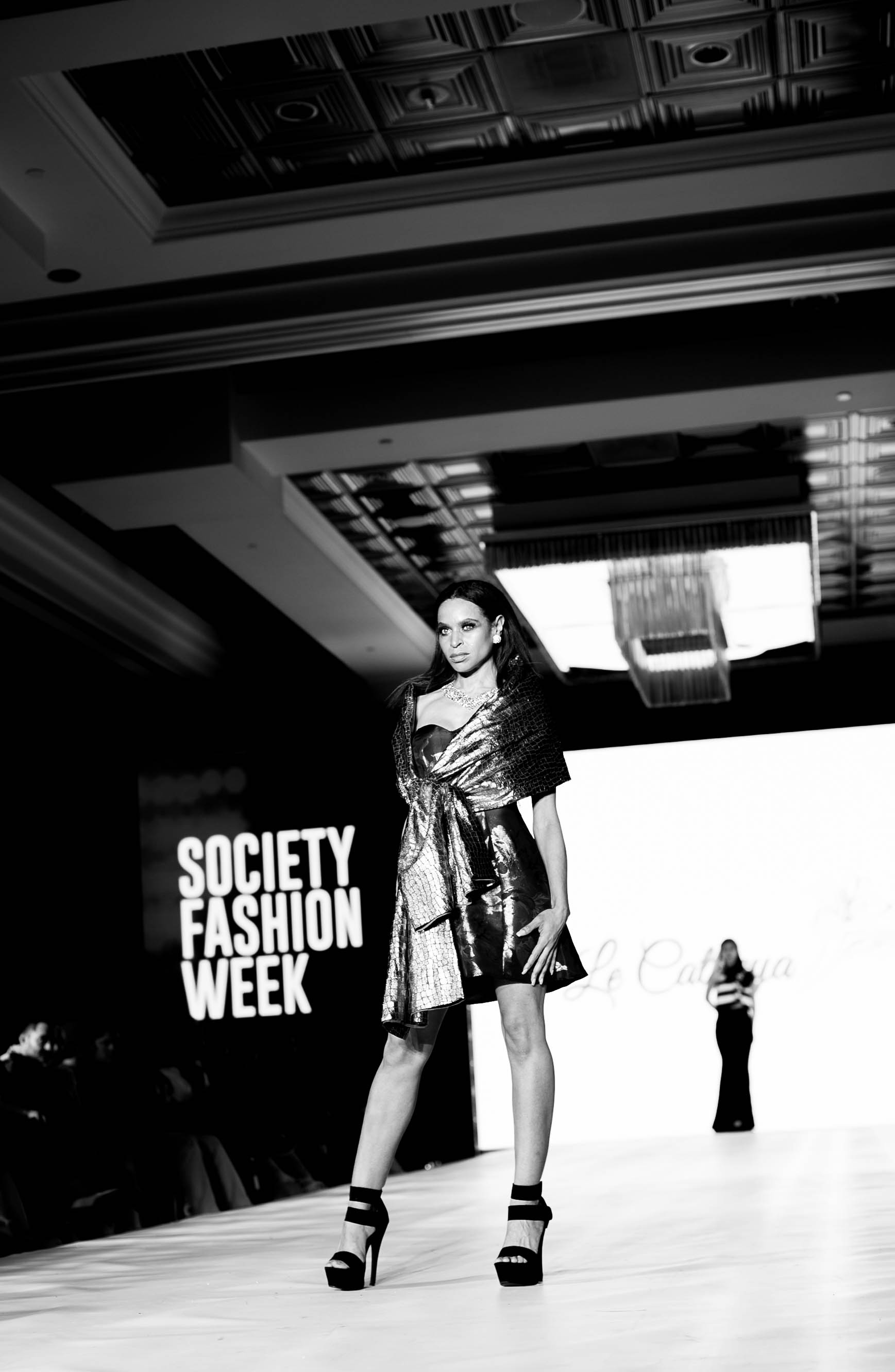 LAFashionweek (156 of 366).jpg