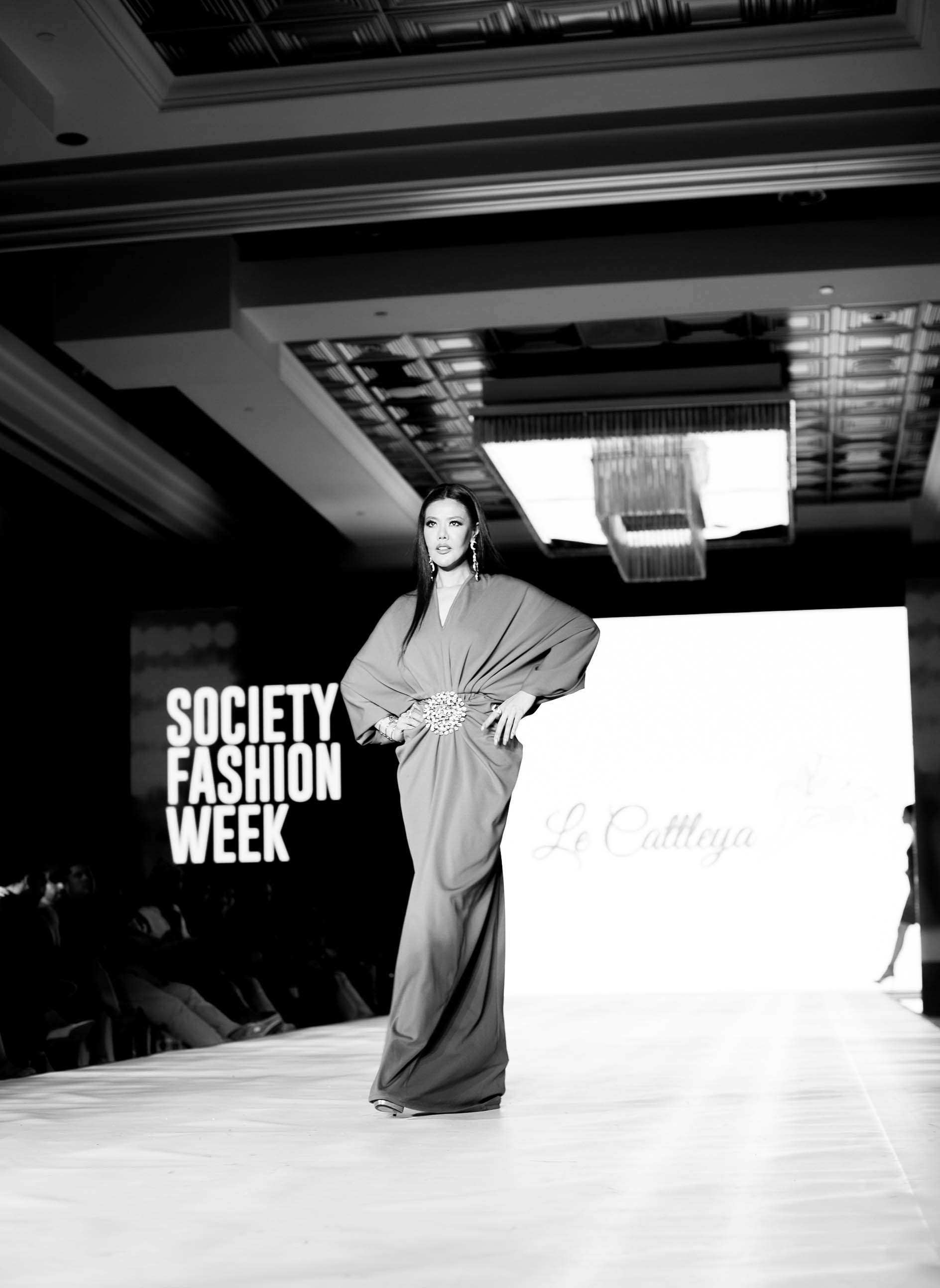 LAFashionweek (182 of 366).jpg