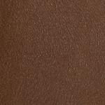 Standard Leather - Walnut