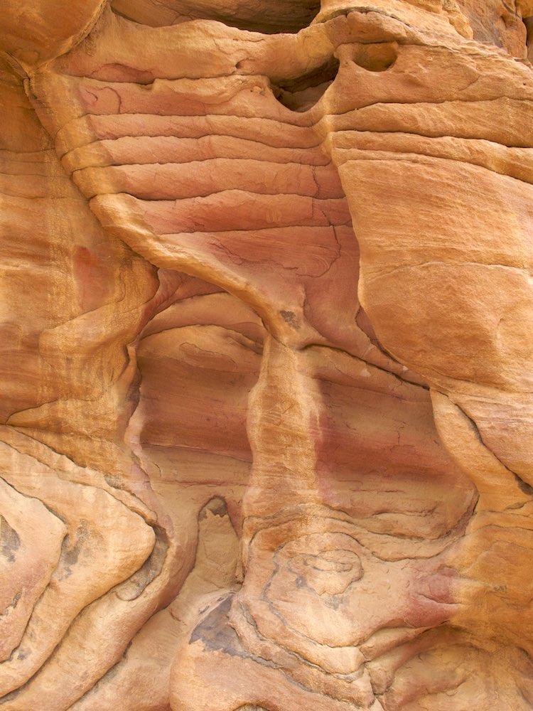 More incredible eroded rock.jpg