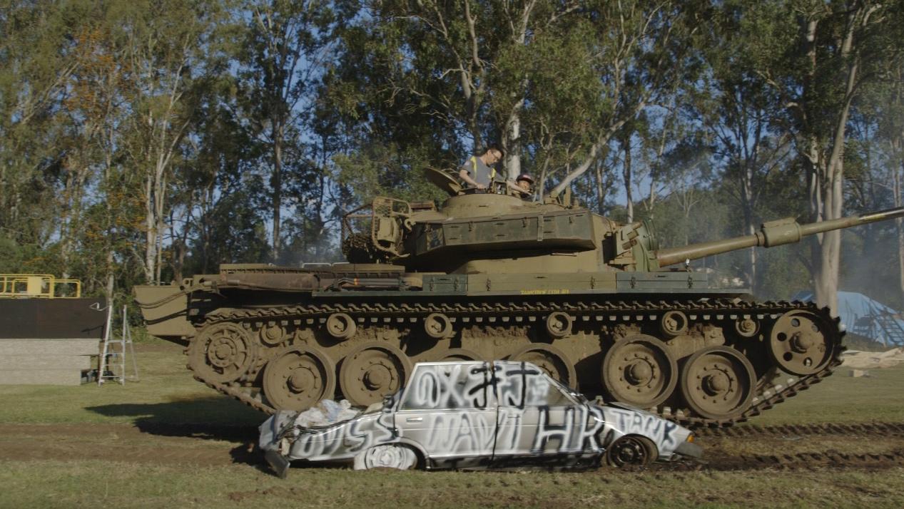 tank+crushing+car+wargaming.jpg