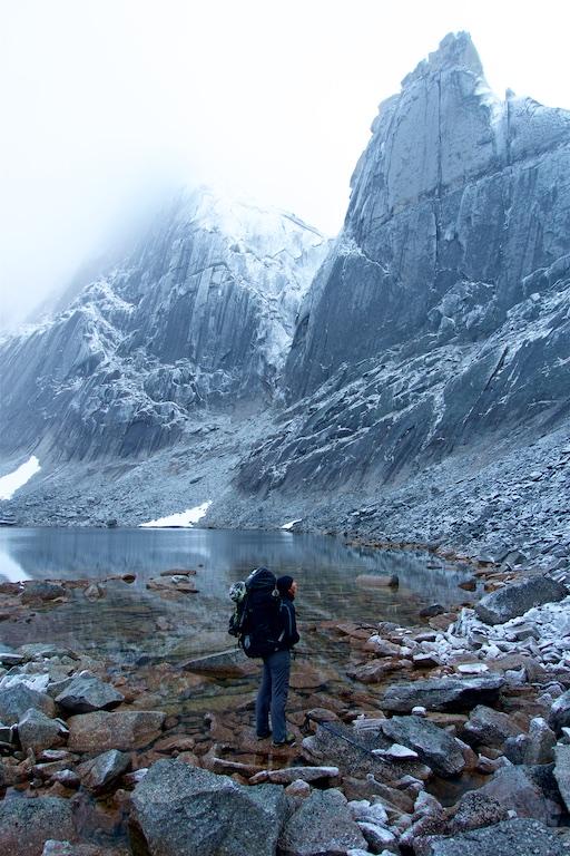 Sebire Siberia 033.jpg