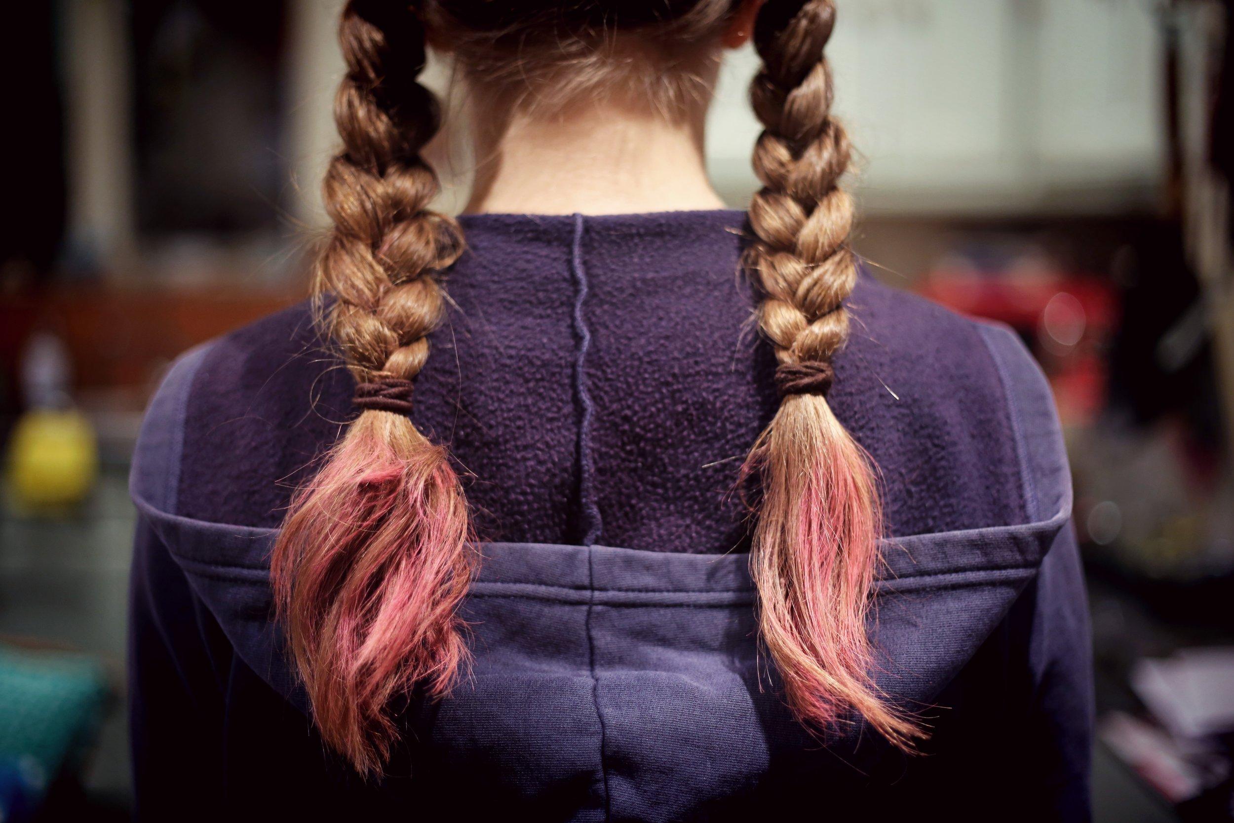 pigtails girl.jpg