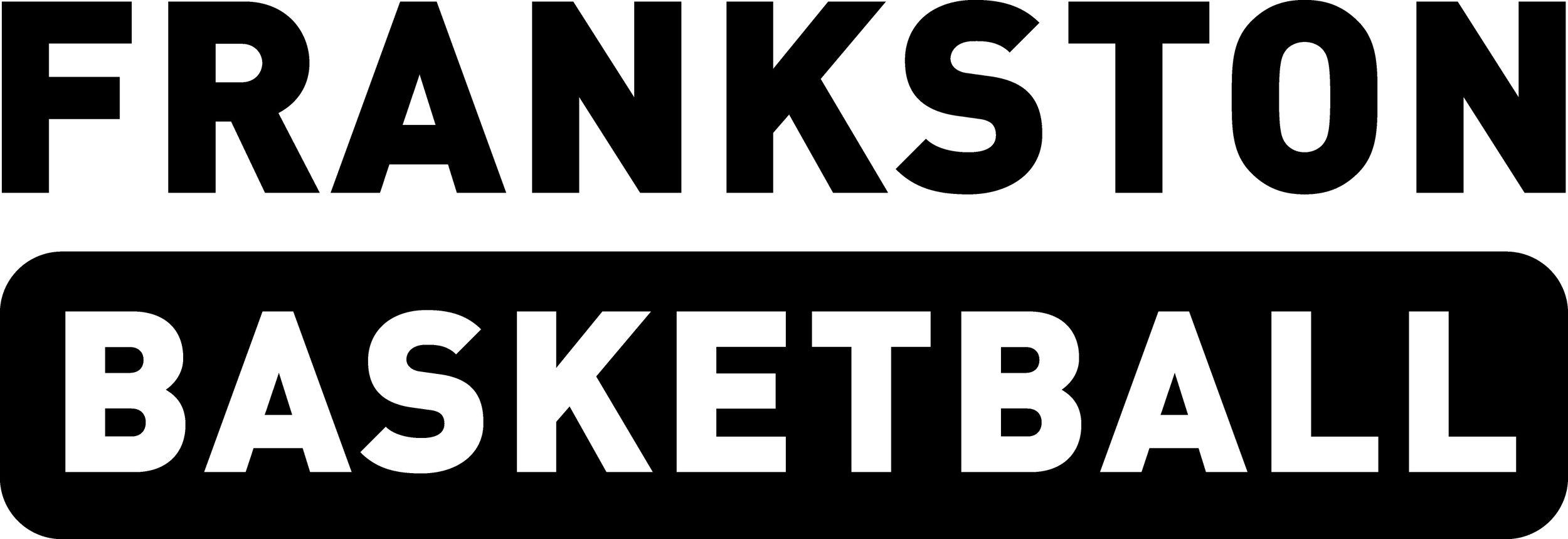 Frankston Basketball_mono.jpg