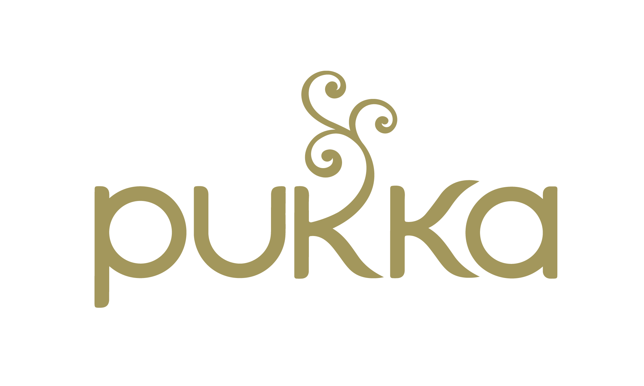 Gold Pukka Logo for web.png