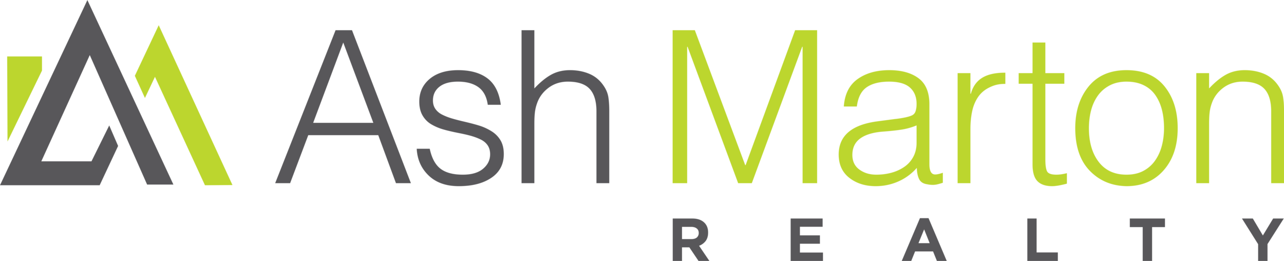 Logo Charcoal.png