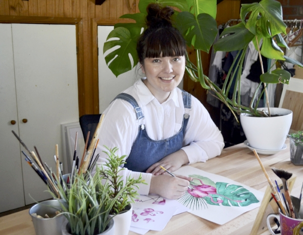 artist profile photo.jpg