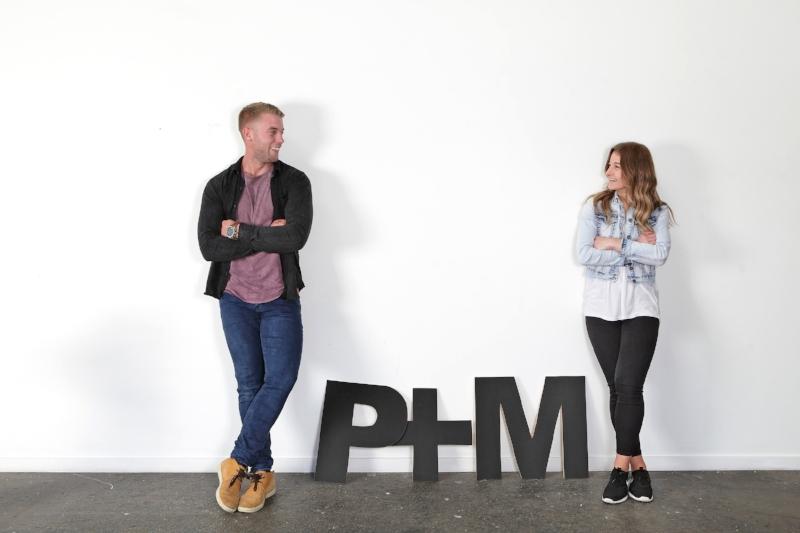 P&M 325.JPG
