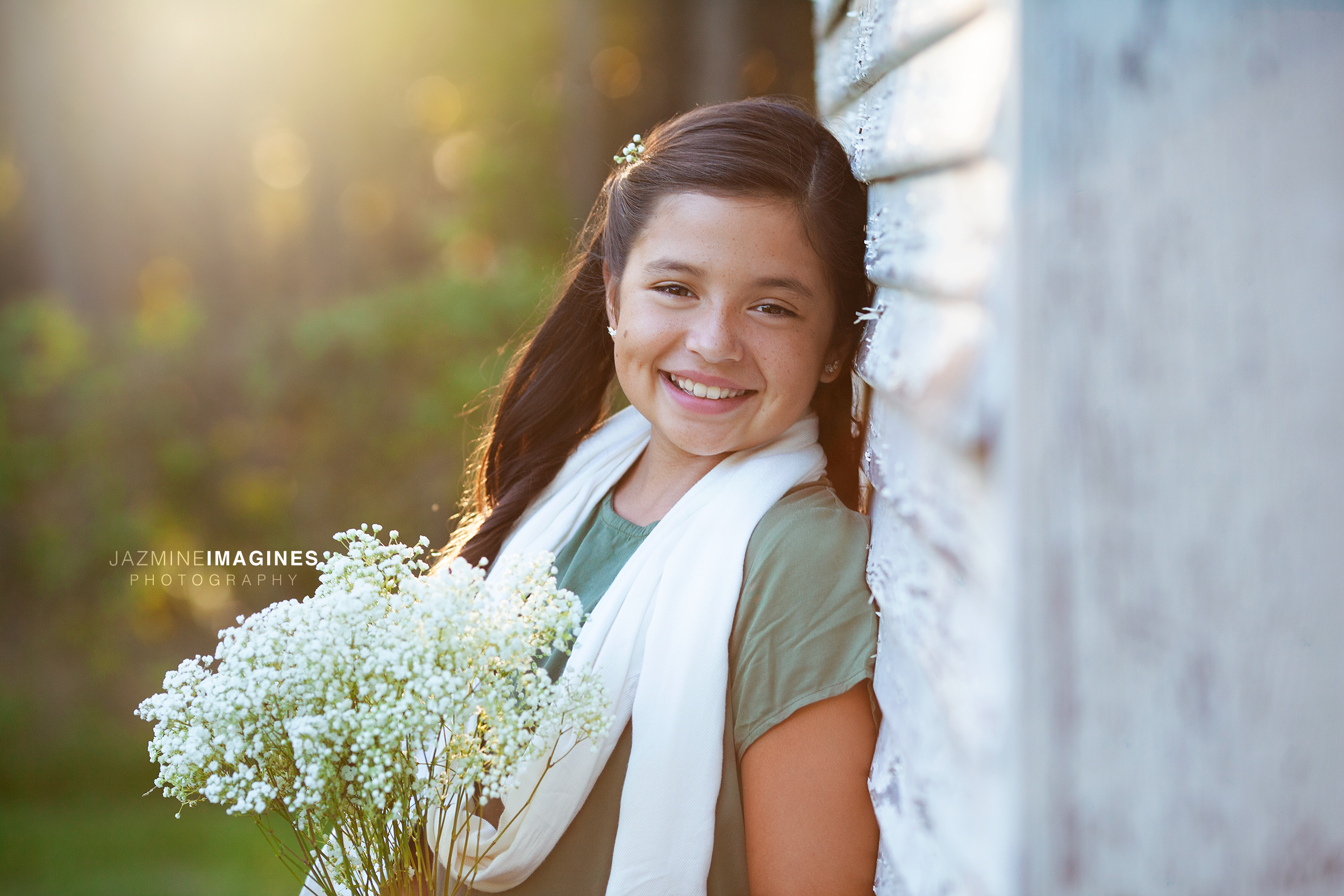 cedar_hill_family_session_jazmine_imagines_photography_logo.png