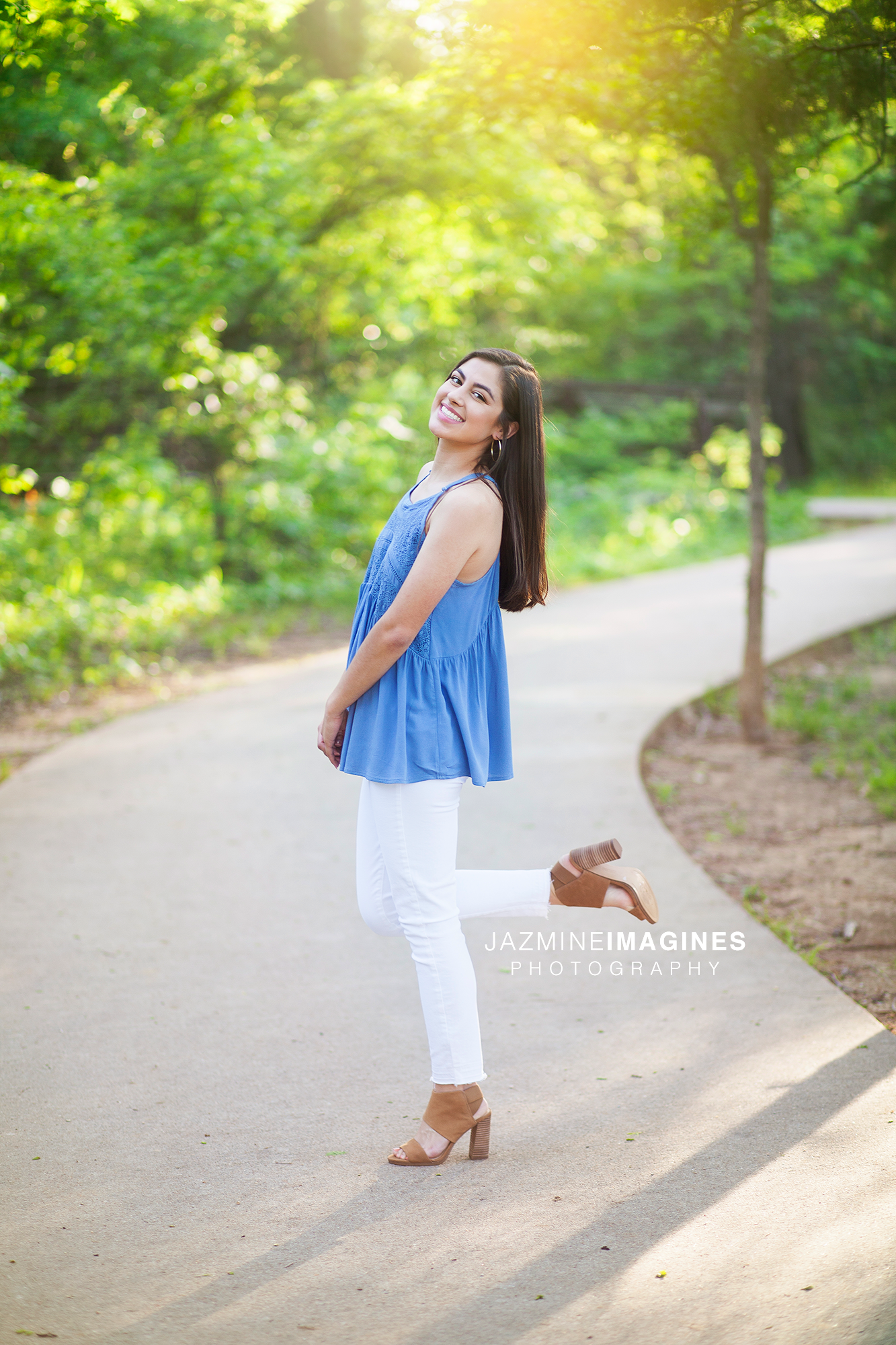 colleyville_nature_trail_senior_session_logo.png