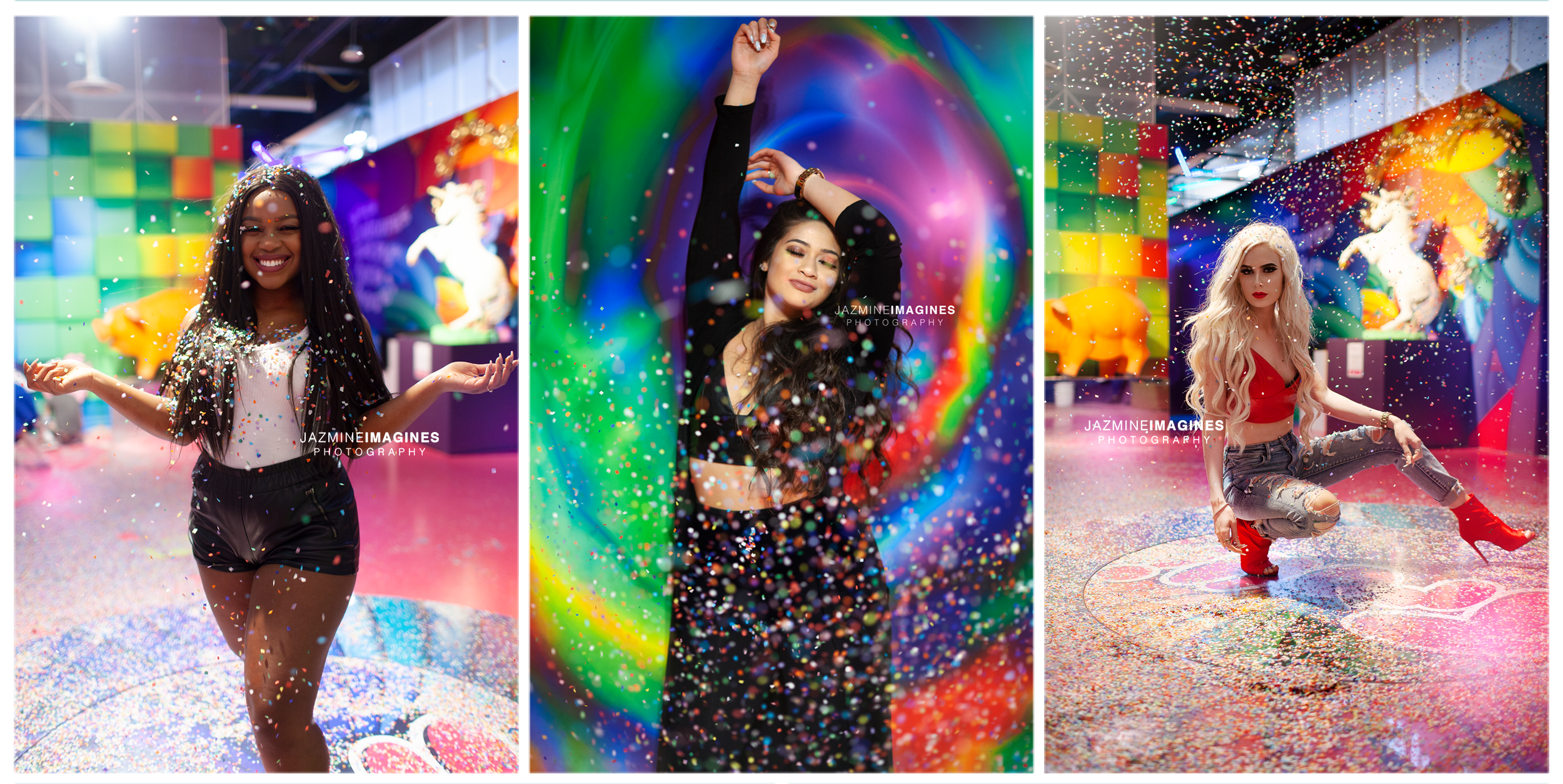 Candytopia_Dallas_Confetti_Room_Jazmine_Imagines_Photography.png