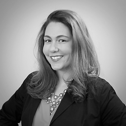 Allison Magyar - Hubb, CEO    Hubb is event management software that automates the complex workflows & tasks required to collect, manage and market content for conferences or meetings.