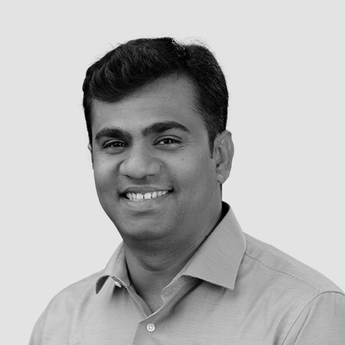 RPPIO - Ganesh Shankar, CEO    RFPIO provides RFP automation software that helps a company improve the sales proposal process. They work with startups and enterprise size customers.